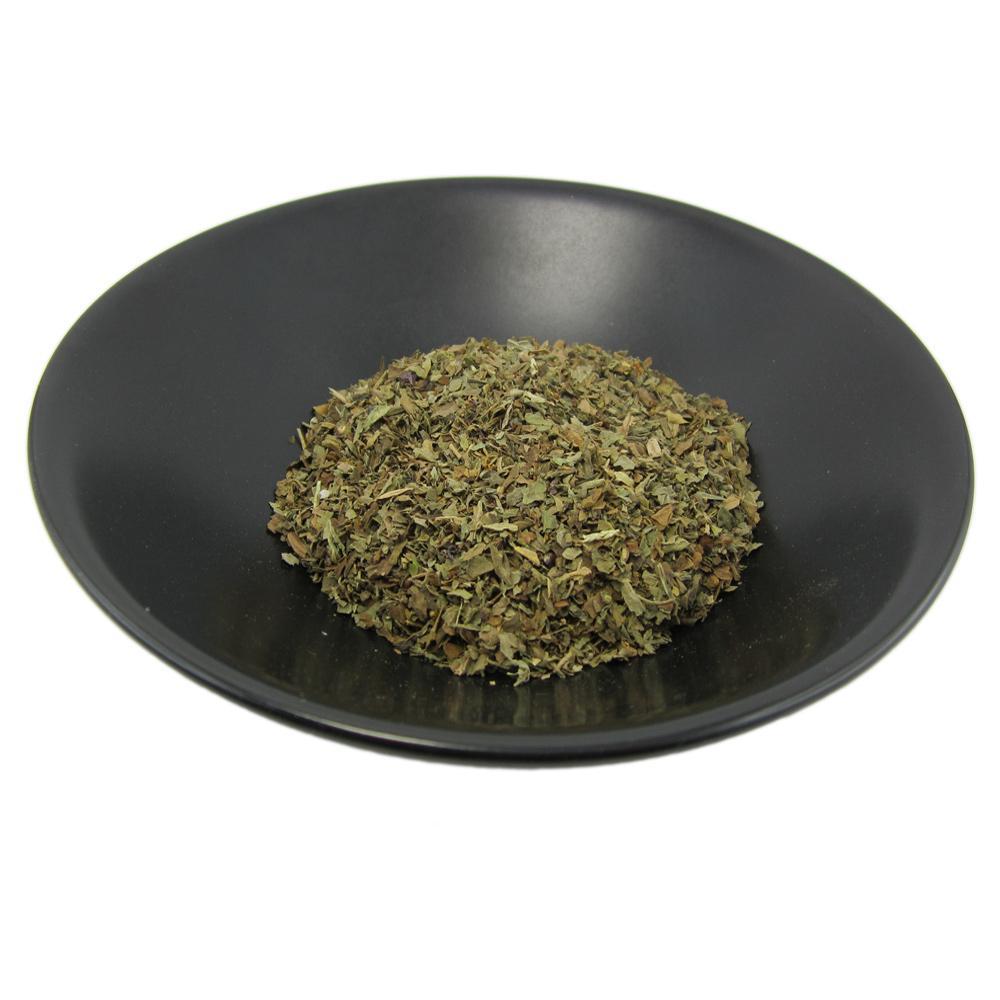 Basilic pour fumigation et potion magique plantes s ches en sachet - Ou planter le basilic ...