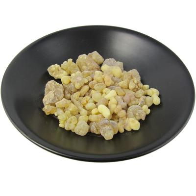 Encens en grains - Tibétain - Sachet de 50g