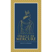 Oracle de Mercure - Jeu de 27 Cartes