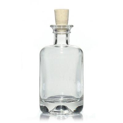 flacon potion magique bouteille apothicaire verre 100ml. Black Bedroom Furniture Sets. Home Design Ideas